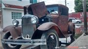 Ford pick up Pickup 1930