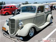 Ford pickup 1936