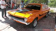 Ford MAVERICK Coupe 1972