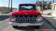 Ford ford  f-250 Pickup 1965