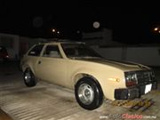 AMC GREMLIN Coupe 1982