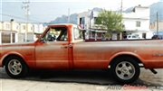 Chevrolet Gmc Pickup 1969
