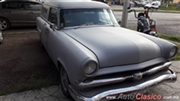 1952 Ford Delivery 2 pts Vagoneta