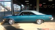 Chrysler Dodge Dart Swinger Hard Top Hardtop 1975