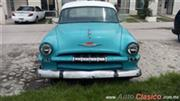 1953 Plymouth Cranbrook TOTALMENTE ORIGINAL!! Sedan