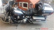 Harley-Davidson electra glide ultra classic Turismo 1993