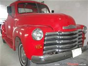 Chevrolet Apache . ¡¡¡¡¡IMPECABLE¡¡¡¡¡ Pickup 1951