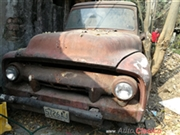 1954 Ford Pick up 2500 Pickup