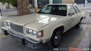 Ford FORD GRAND MARQUIZ 2 PTS FACTURA ORIGINA Sedan 1983