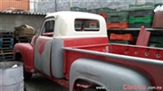 1950 Chevrolet PICK UP Pickup