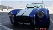 Ford Shelby Cobra Convertible 1967