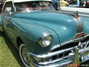 1951 Pontiac Eight Chieftain Deluxe Catalina Hardtop