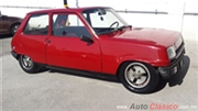 1979 Renault renault mirage 5 Coupe