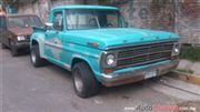 Ford Ford pick up Pickup 1976
