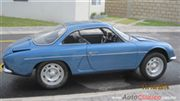 Renault dinalpine,Alpine 110,A110,berlinette Coupe 1965