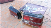 Calaveras Buick Regal sedan 1980 1981 1982 1983 1984 1985 1986