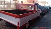 Chevrolet Chevrolet Pick Up Pickup 1969