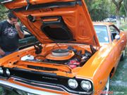 Plymunth Road Runner 1970