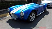 1965 Ford Shelby cobra 1965 replica Convertible