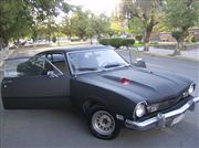 $$$$ FORD MAVERICK .. Solo conocedores $$$$