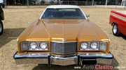 1974 Mercury MONTEGO MX BROUGHAM Sedan