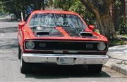 Chrysler SUPER BEE Hardtop 1970