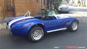 Ford  shelby cobra 427 Convertible 1975