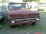 1965 Chevrolet C10 PICK UP Pickup