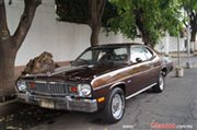 Plymouth Valiant Duster Hardtop 1976