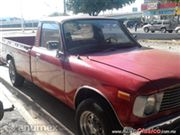 Chevrolet pick up luv Pickup 1980