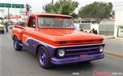 Chevrolet PICK UP Pickup 1966