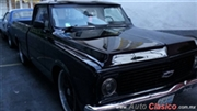 1972 Chevrolet C10 customizada Pickup