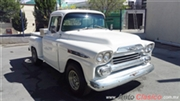1959 Chevrolet PICK-UP APACHE 3100 MODELO 1959 Pickup