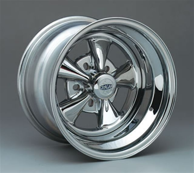 Mustang Wheels For Sale >> WHEELS Cragar 15 17 20 22 MUSTANG CAMARO FOR ETC ETC #5893 | AutoClasico - English