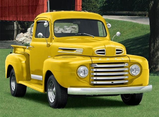 1956 international pickup specifications wiring diagrams