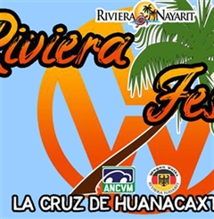 More information about Rivera Fest 7