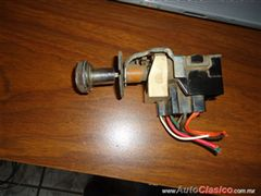 switch de luces chevrolet c10 del 73-79