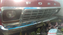 1978 Ford camioneta ford 78 Pickup