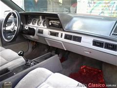 1987 Chevrolet Cutlass Eurosport Coupe