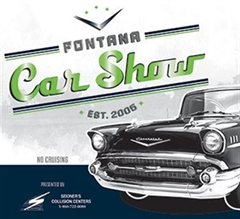 More information about 2019 Car Show Season August