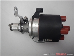distribuidor volkswagen sedan 1600 full injection 1993-2003