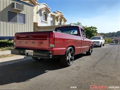 1978 Ford COURIER Pickup