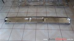 defensa delantera ford f100,f150,f250,f350 del 78-79