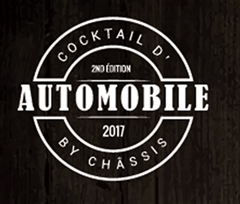 Cocktail d'Automobile 2017