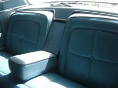 lincoln continental limousine 1964 4380 autoclasico. Black Bedroom Furniture Sets. Home Design Ideas
