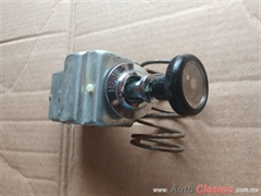 switch de luces ford f100,f250,f350 del 67-72