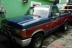 1986 Ford pick up Pickup