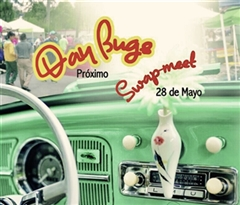 Day Bugs 2017