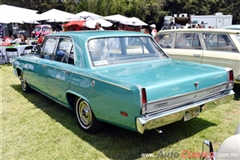 1969 Chrysler Valiant