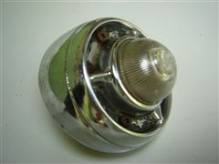 FORD 1952 A 1954 REVERSA ORIGINAL CON BASE